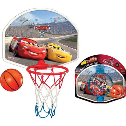 DEDE CARS BASKET POTASI ORTA 01524