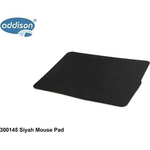 ADDİSON MOUSE PAD 300145